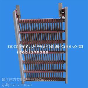 供应镇江优质框架式加热器生产厂家