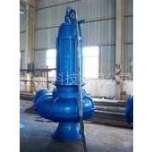 供应北京污水泵维修公司提供污水泵维修销售安装打捞