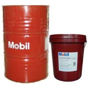 供应美孚XMP100齿轮油