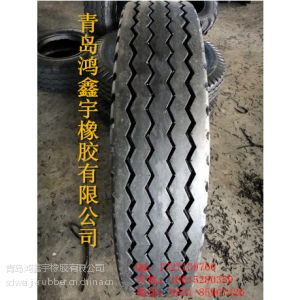 供应供应汽车轮胎载重车轮胎半挂车轮胎双桥车轮胎11R22.5