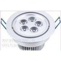供应LED天花灯直销