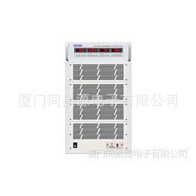 供应出售【台湾华仪6530P 6500系列 高功率可程式交流电源 30KVA】