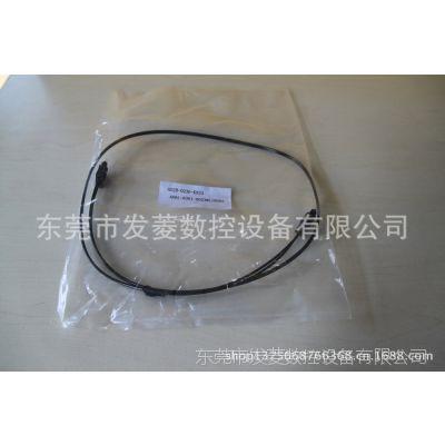 批发供应FANUC光缆光纤A02B-0236-K853 发那科原装光纤线限时特价