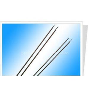 供应E347-15不锈钢焊条,A137不锈钢