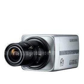 供应三星日夜型高清摄像机SCC-B2333P