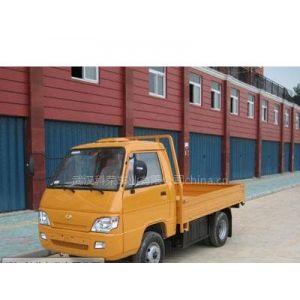 供应湖北武汉电动货车,优质电动货车,科荣电动货车