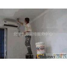 供应北京丰台区室内装修/丰台区二手房翻新/丰台区墙面翻新