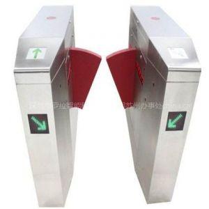 供应罗拉上海翼闸上海罗拉地铁检票闸机上海通道闸机厂家安装维护
