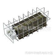 韩国进口凯昆kacon 电柜除湿加热器附件支架 KSH-B1