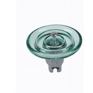 供应玻璃钢【低价】LXY-160 绝缘子
