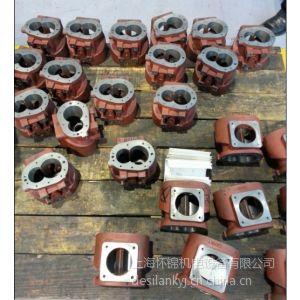 供应为什么上海空压机深受客户青睐?上海螺杆式空压机卖的在哪里?