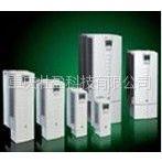 贵阳ABB变频器ACS510-01-03A3-4