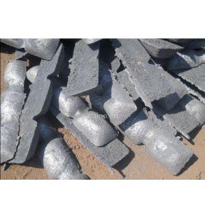 供应铸造生铁