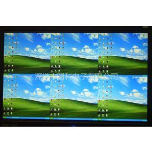 图科 供应HDML/VGA画面分割器