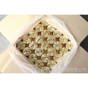供应特殊品种收银纸 长效保存热敏纸 57*50
