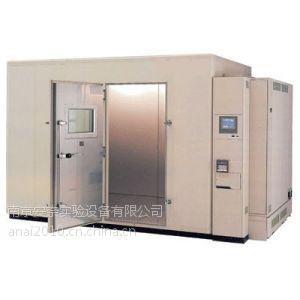 供应厂家直销DHG非标烘箱|吉林成都DHG型鼓风干燥箱|沈阳长春烤箱