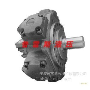 JMDG8-800液压马达