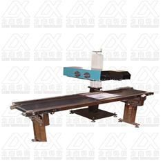 供应阳谷电缆激光喷码机,曹县木盒激光打标机