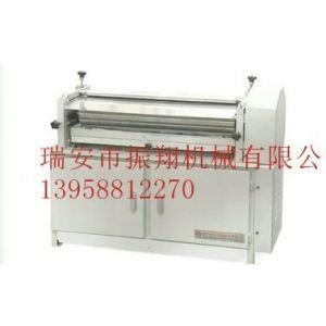 供应厂家直销胶水机、过胶机、裱纸机生产商