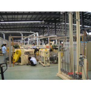 供应鼎隆机械专业生产橡胶管挤出机,橡胶管设备