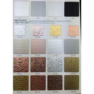 供应拉丝磨纱铝卷板(音箱电脑主机箱空调冰箱等外壳材料)