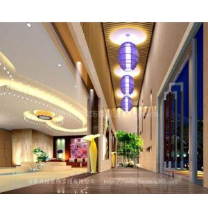 供应郑州SPA会所装修公司,养生会馆装修设计与众不同, SPA会所装饰设计