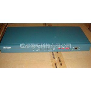 供应瑞斯康达RC953-FE4E1-AC(E1转RJ45)协议转换器