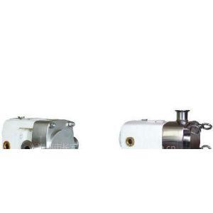 供应转子泵,转子泵价格,河南郑州转子泵
