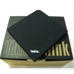 供应Think USB光驱/移动外置DVD光驱《Think外置DVD-ROM 》G1262
