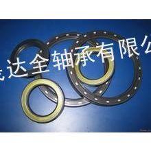 供应TCV型耐压型回转用密封件 NOK油封TCV 90*125*12,TCV 105*130*13