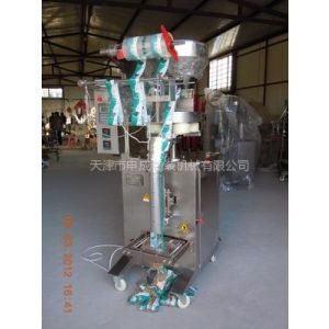 供应DXDK-500/800型颗粒自动包装机
