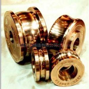 供应不锈钢管钛管无缝成形轧辊