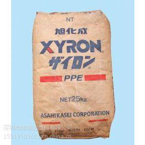PPE 日本旭化成 X8610