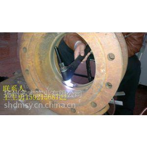 供应黑龙江高中压阀门堆焊机