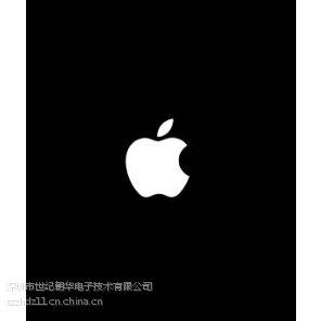 macBOOK.Mac.Air 深圳苹果笔记本售后服务中心,苹果MAC电脑维修点