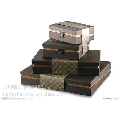 郑州包装盒制作厂,郑州包装盒厂哪里便宜,郑州精美包装盒厂家