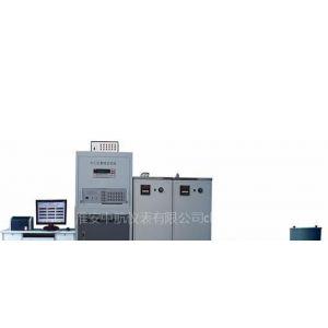 供应温度仪表全自动校验装置,厂家直销