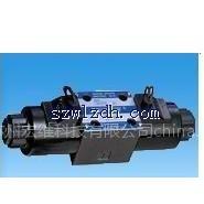 供应NORTHMAN北部精机电磁阀 SWH-G02-C2-A220