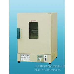 供应DHG-9140A电热恒温鼓风干燥箱