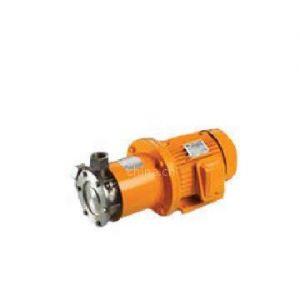 供应CW型磁力驱动旋涡泵