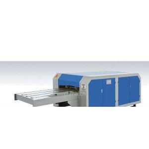 供应塑料编织袋印刷机(二、四色)