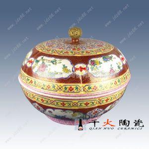 供应陶瓷工艺品,陶瓷装饰品,陶瓷摆件