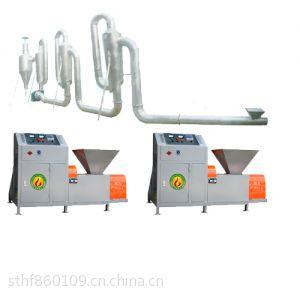 供应木炭机设备厂家 炭化炉、制棒机、炭粉成型机