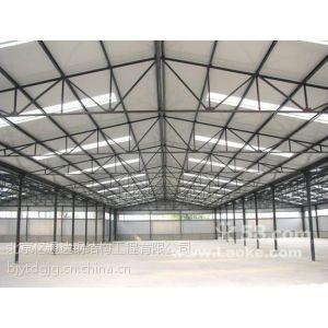 供应北京海淀区钢结构阁楼安装 钢结构阁楼搭建施工