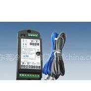 供应专业生产防夹安全电眼厂家 红外安全光线 红外感应器/安全电眼 /东莞自动门维修/自动门配件