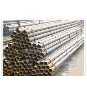 供应钢管 热轧流体钢管