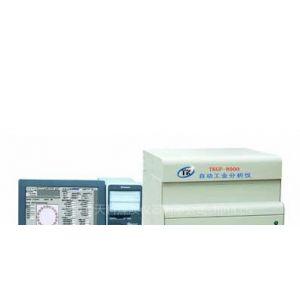 供应自动工业分析仪-分析仪器