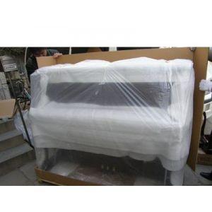 供应广州至合肥钢琴运输广州至合肥钢琴托运钢琴包装运
