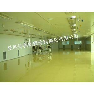 供应环氧玻璃钢耐酸碱地坪