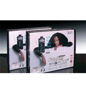 包装彩盒,精品盒,宣传画册,产品说明书,纸袋,手提袋,信封,不干胶等纸品印刷,公明印刷厂,FSC认证
